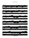 Chromatic Mastering PDF - Jazz Mando - Page 4
