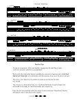 Chromatic Mastering PDF - Jazz Mando - Page 5