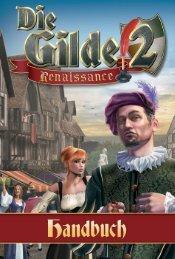 Gilde 2 - Renaissance - eickes.de