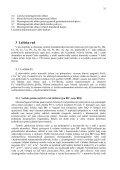 3 Ložiska rud - Katedra geologie UP - Page 3