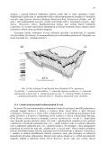 3 Ložiska rud - Katedra geologie UP - Page 7