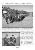 NATIONAL SERVICEMEN'S ASSOCIATION OF ... - Nasho Front Page - Page 5