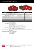Quad-Steer - Parkland Products - Page 4