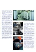 Wine processing - Beverage Process - Page 2