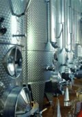 Wine processing - Beverage Process - Page 3