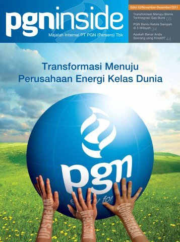 Download It - PGN