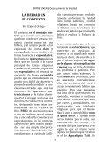 Pdf - infonom - Page 3