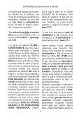 Pdf - infonom - Page 4