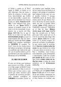Pdf - infonom - Page 5