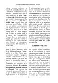 Pdf - infonom - Page 6