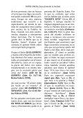 Pdf - infonom - Page 7