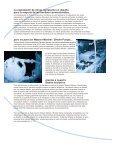 Bombas Resistentes Pensadas Para La Industria Minera - Page 2