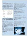Bombas Resistentes Pensadas Para La Industria Minera - Page 3