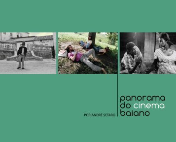 Panorama-do-Cinema-Baiano