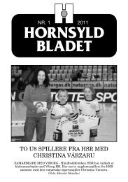 Hornsyld Bladet 1-2011.pdf