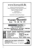 Hornsyld Bladet 1-2011.pdf - Page 2