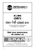 Hornsyld Bladet 1-2011.pdf - Page 4
