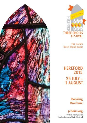 Three_Choirs_Festival_Hereford_2015_Booking_Brochure