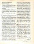 Skapande skola - Page 6
