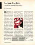 Skapande skola - Page 7