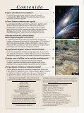 La Tierra - Page 2