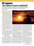 La Tierra - Page 3