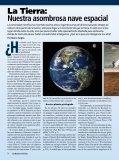 La Tierra - Page 4