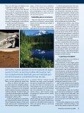 La Tierra - Page 5