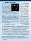 La Tierra - Page 6