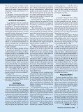 La Tierra - Page 7
