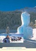 Winterkatalog - im Ortlergebiet - Page 2