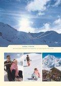 Winterkatalog - im Ortlergebiet - Page 4