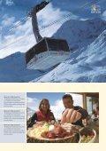 Winterkatalog - im Ortlergebiet - Page 5