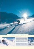 Winterkatalog - im Ortlergebiet - Page 6