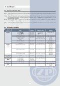 Oceľové bezšvíkové rúry - Železiarne Podbrezová as - Page 6