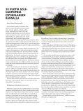 Kevät - Page 5
