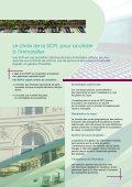 PrimoPierre Société civile de placement immobilier - Primonial ... - Page 4
