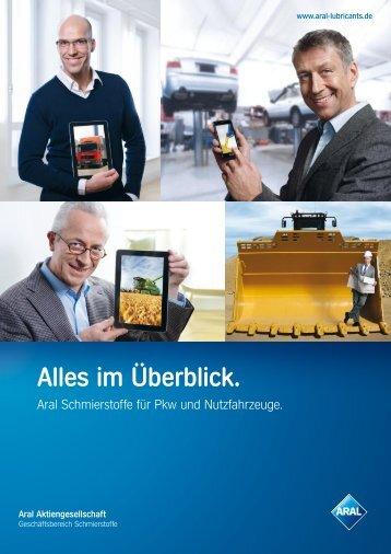 Alles im Überblick. - Autoteile-Müller Heidenau