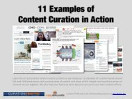11-examples-of-content-curation-in-action