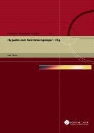 Rapport 949.pdf - energiaskor.se