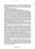Elektronický obraz smlouvy - Extranet - Kraj Vysočina - Page 2