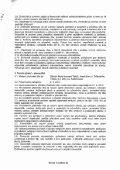 Elektronický obraz smlouvy - Extranet - Kraj Vysočina - Page 3