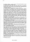 Elektronický obraz smlouvy - Extranet - Kraj Vysočina - Page 7