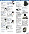 Schneider Filters - idx - Page 3