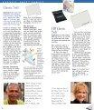 Schneider Filters - idx - Page 4