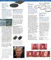 Schneider Filters - idx - Page 7