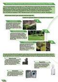 Ihr Spezialist in Sachen Bewässerung! - Toifl GmbH - Seite 2