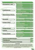 Ihr Spezialist in Sachen Bewässerung! - Toifl GmbH - Seite 3