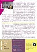 Disponible en formato PDF - Infolac - Page 2
