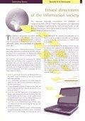 Disponible en formato PDF - Infolac - Page 3